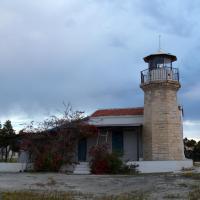 Colonial Beach Villa