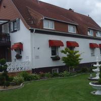 Gästehaus Gukelberger