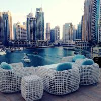Hometown Holiday Homes - Cayan Tower, Dubai - Promo Code Details