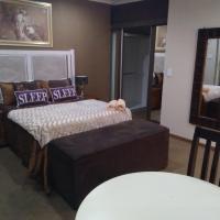 Ikhanda Guesthouse & Conference Venue