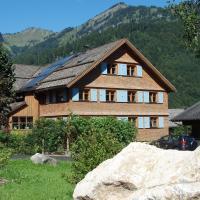 Küferhof