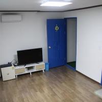 Chunja Guesthouse