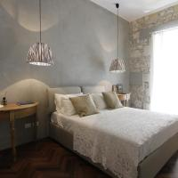 Suite San Tommaso