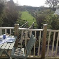 Fern Dale Cottage