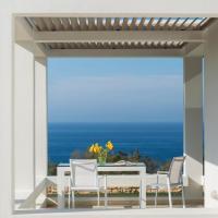 Villas  Sofia Luxury Villas Opens in new window