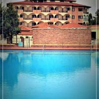 Chris & Eve Mansion Opens in new window