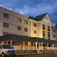 Country Inn & Suites - Atlanta Airport South