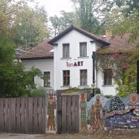Haus TonART