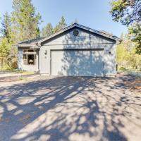Redwood Lane 08 | Discover Sunriver
