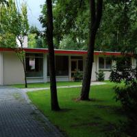 Villa Residence De Eese 1