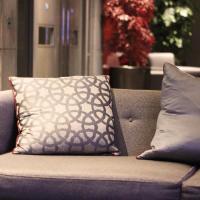 Chelsea One-bedroom Apartment