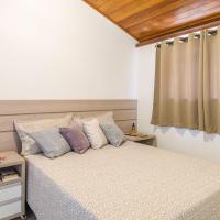 Apartamento Duplex Perto da Praia