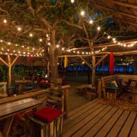 Hostel Playa 506