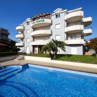Villa Gravic, Zadar - Promo Code Details