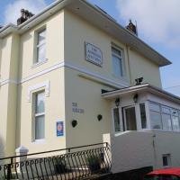 The Ashleigh Guesthouse