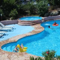 Hotel Norma Beach Fabbri Holidays