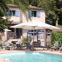 Villa Villa Ambiance 2
