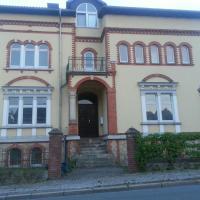 Apartment Waldblick 4
