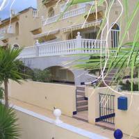 Holiday home Benijofar 1