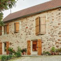 Maison De Vacances - Montclera