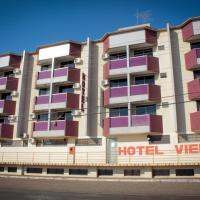Hotel Viena