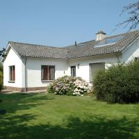 Holiday home In De Boogerd 5