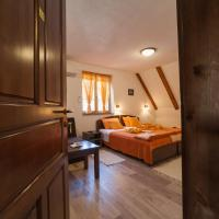 Guest House Rustico