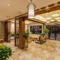 Hao Mai Ren Sheng Guesthouse