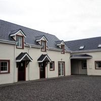 Skellig Ring House Hostel