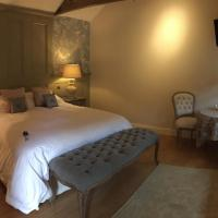 Hill Farm Bed and Breakfast