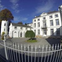 Holiday home Chateau St-Jean II