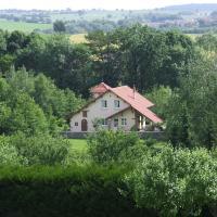 Maison De Vacances - Schwerdorff
