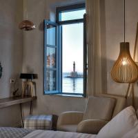 Elia Zampeliou Boutique Hotel Opens in new window