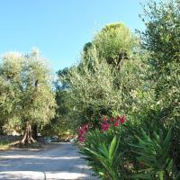 Villa Anna Rodi