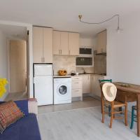 Nice apartment in Llançà center