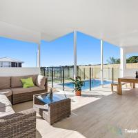 Sun Dream Palace - Tweed Coast Holidays