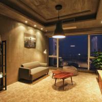 Linshan Apartment