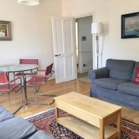 Ideal Flat 3Bed/2Bath Next to Arsenal