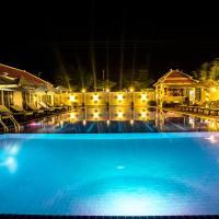 Good Time Resort