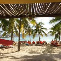 Blue Bay Beach Villa