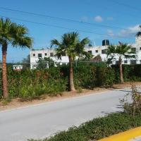 Perfect priced Studio in Punta Cana