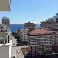 Yekta Atilim 3 Residence