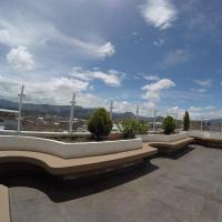 Hostal Huacaloma