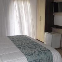 Hotel Nova Odessa