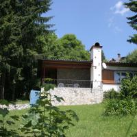 Holiday home Sonnenheim