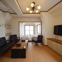 1/3rd Residence Serviced Apartments - Harajuku