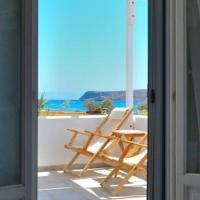 Sea and Sand Luxury Residence