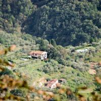 Casa Berti