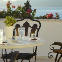 Villa  Luxury House Aquata