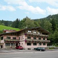 Marbachhöhe